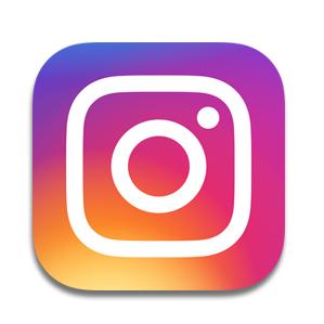 花助Instagram